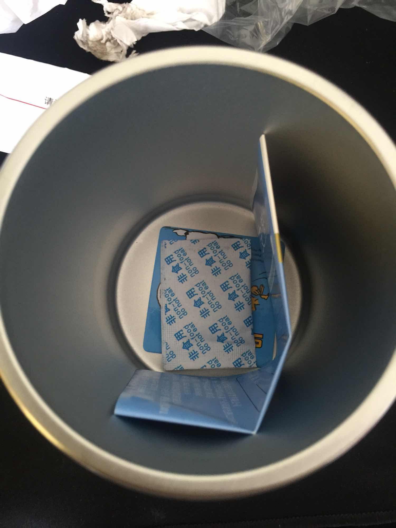 www.office shoes sale 00294907 men