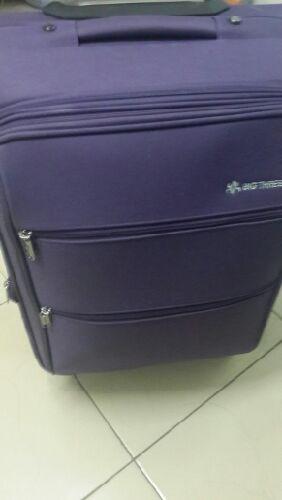 designer clutch bags 00253595 wholesale