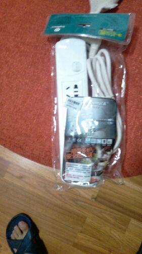 412a2720e4e Nike Air Max 97 OG QS Black Red 884421-123  sportshoes911  -  115.99 ...