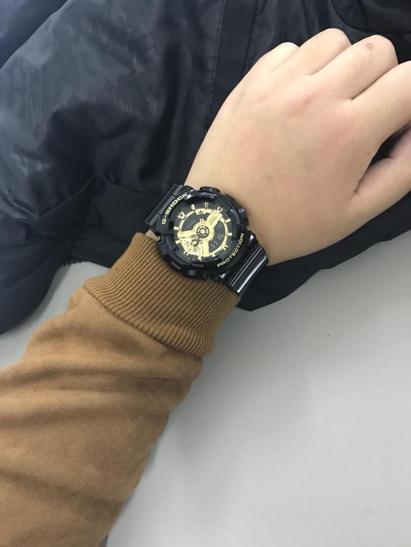 friendship bracelets for sale online 00259412 onlineshop