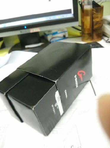 purses online 00248984 store