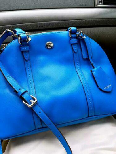 fashion buy online 00926683 replica