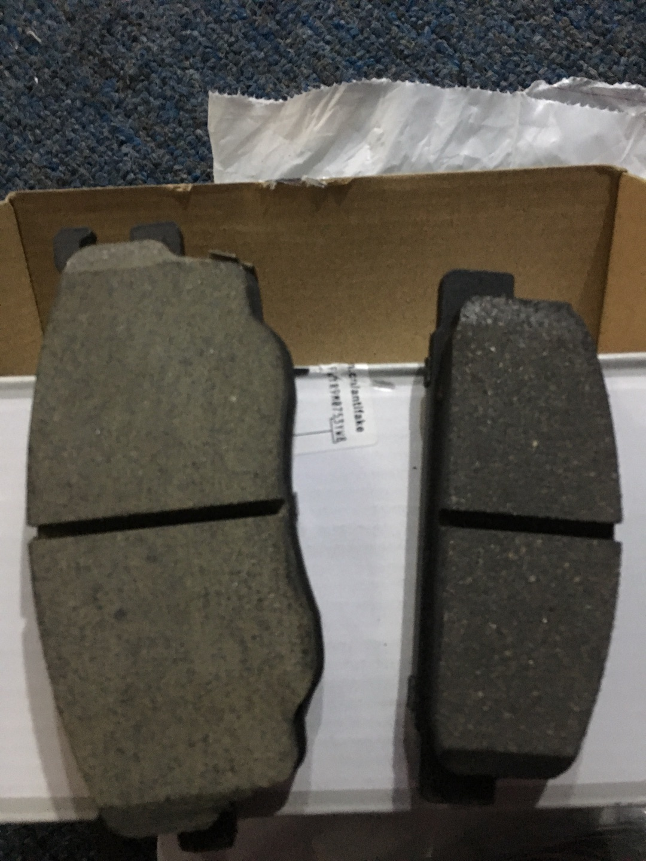 nike shoes online buy 00226537 wholesale