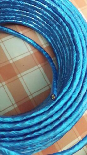 air jordan x111 00246060 shop