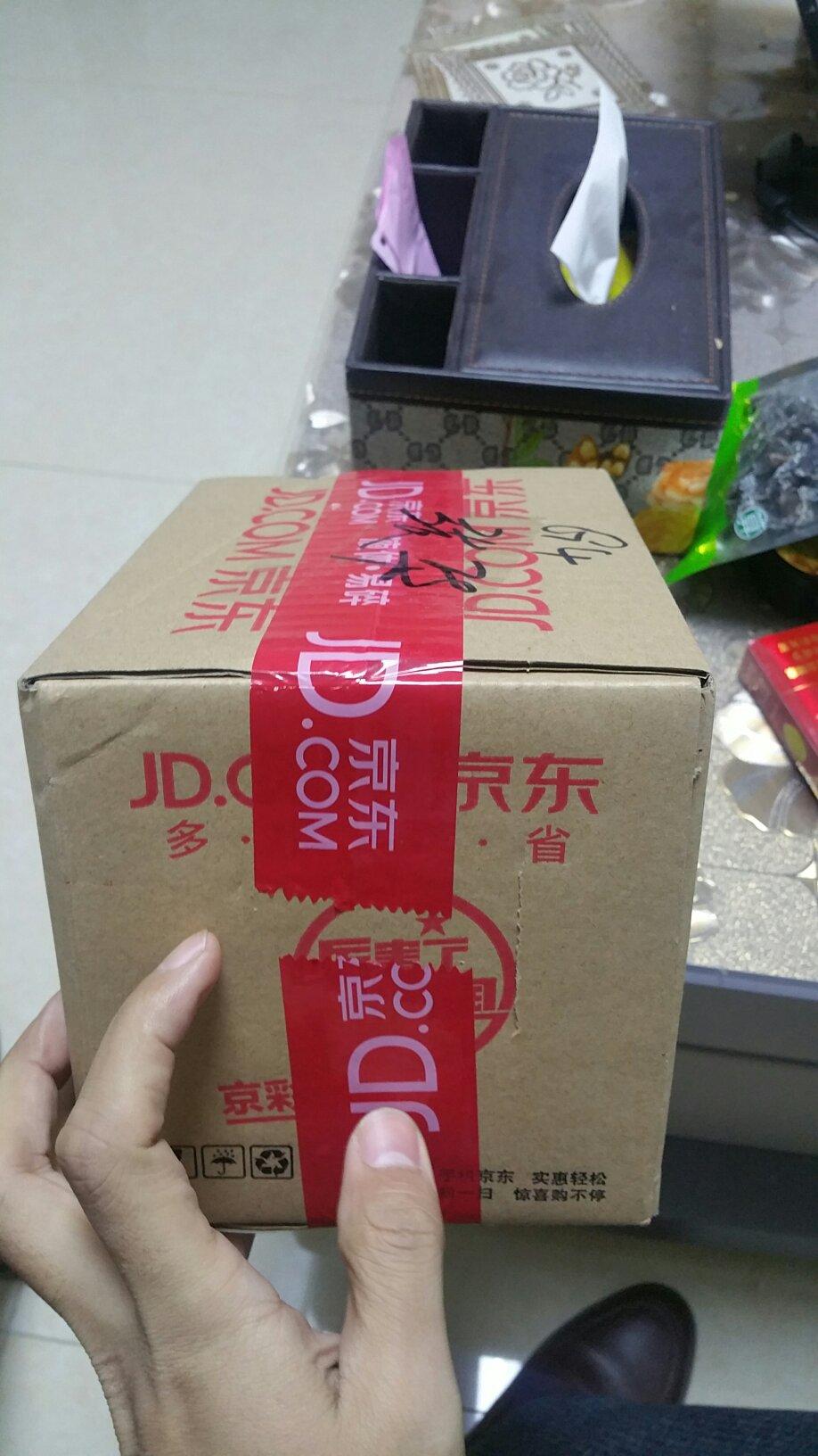 designer purses online 00266470 cheap