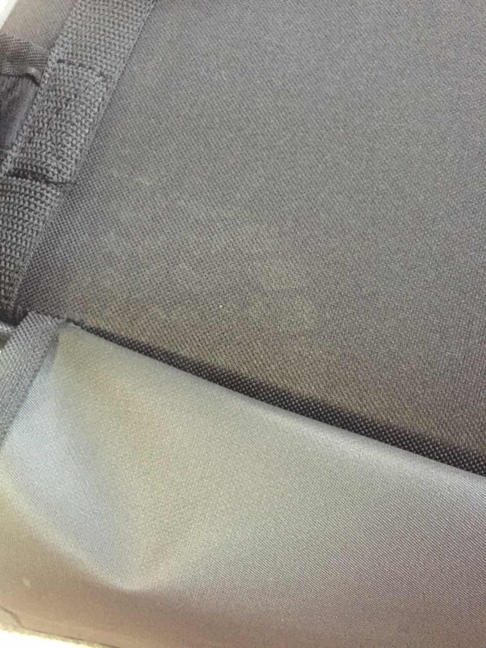 balenciaga latest handbags reviews 00227915 replica
