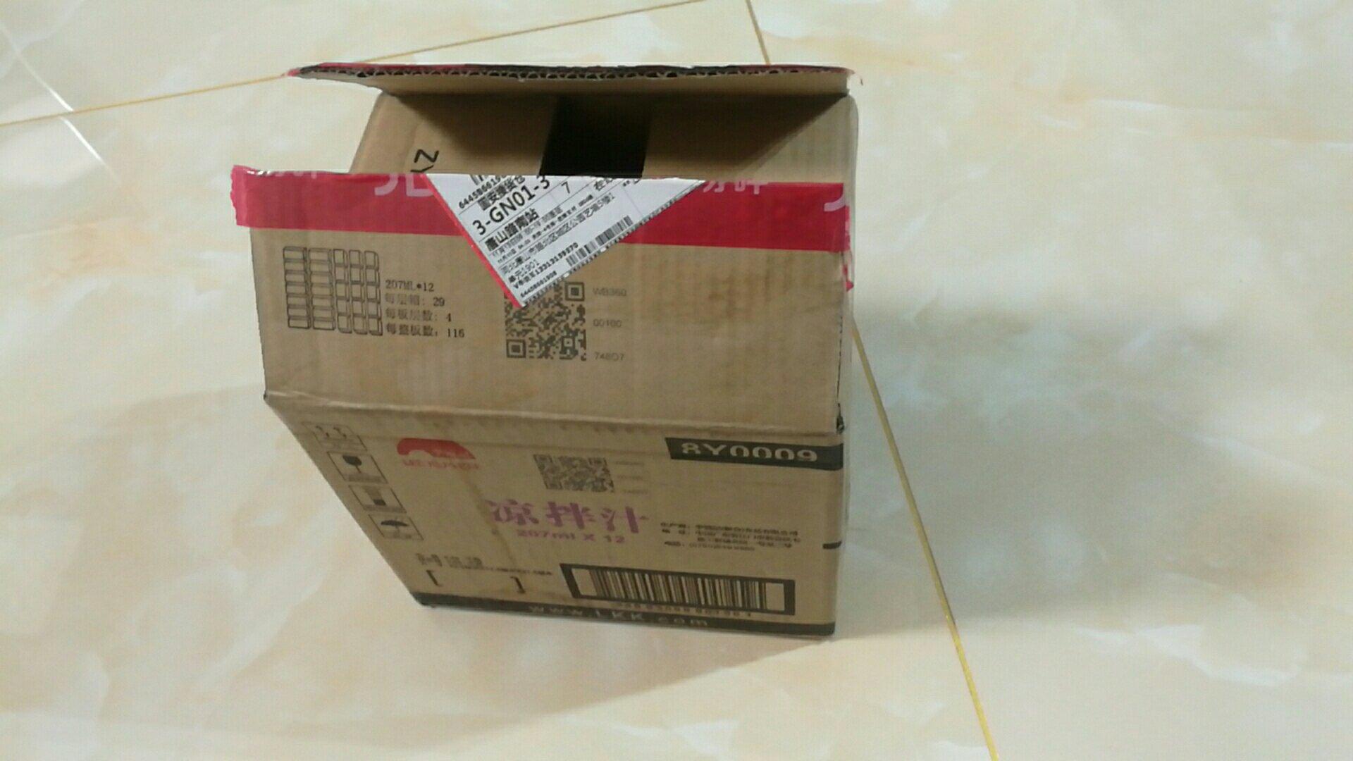 buy jordan india 00285704 cheapestonline