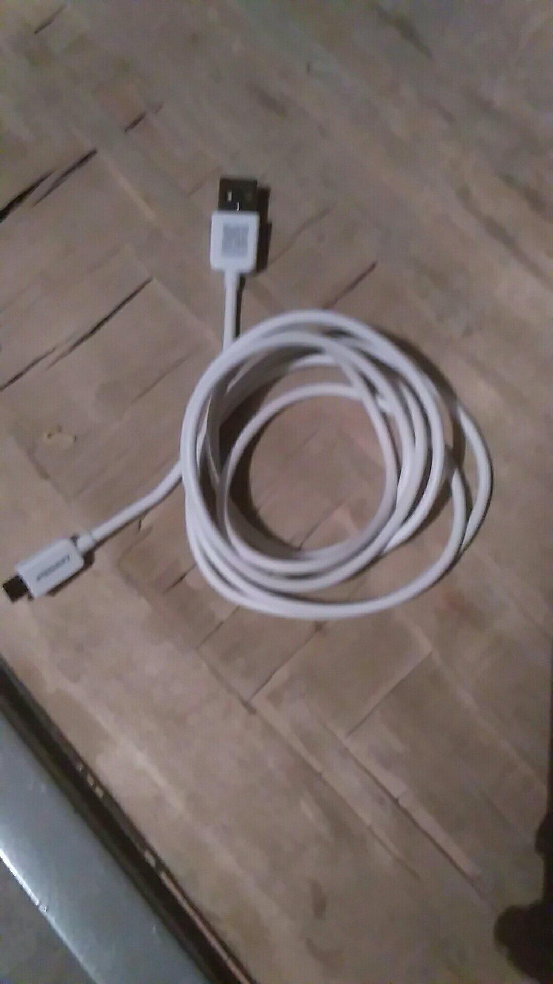 white air max 1 mens 00979500 onlinestore