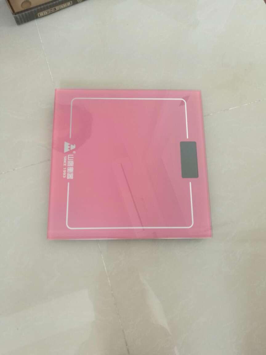 black handbag 00285700 fake