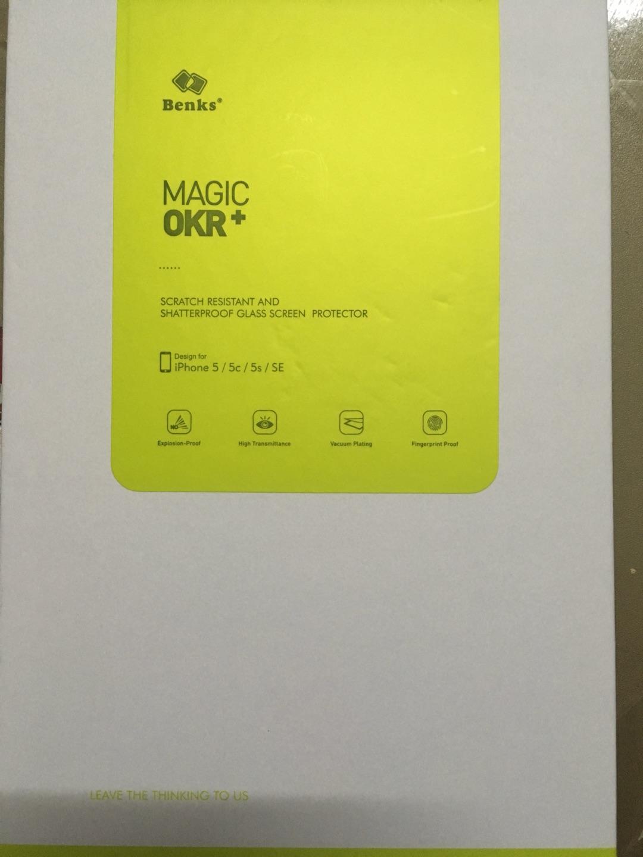 air maxs 1 00237565 for-cheap