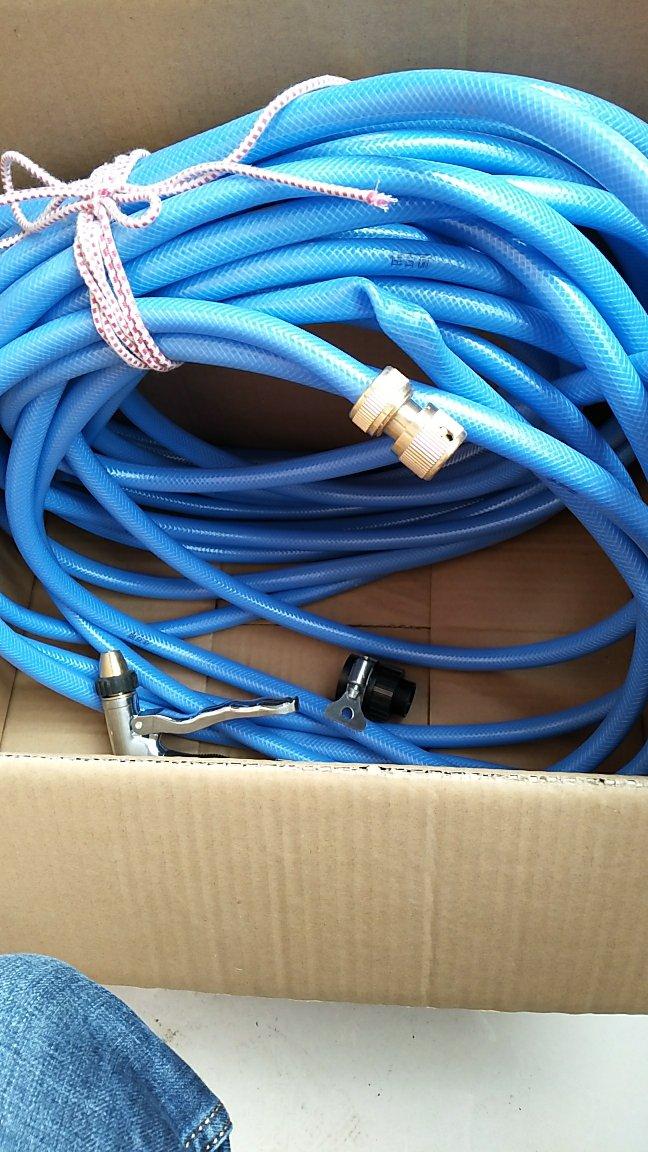 all black jordans 00294153 wholesale