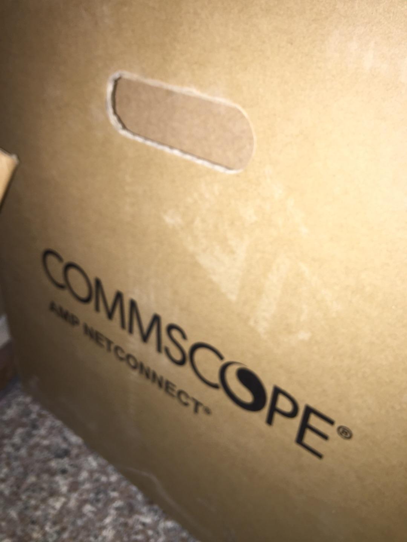 discount 70 store columbia heights mn schools closing 00955392 onlineshop