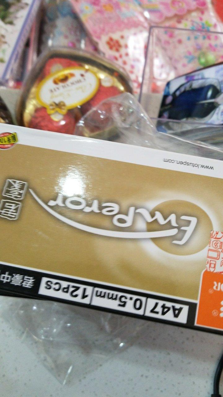 designer purses 00290384 onsale