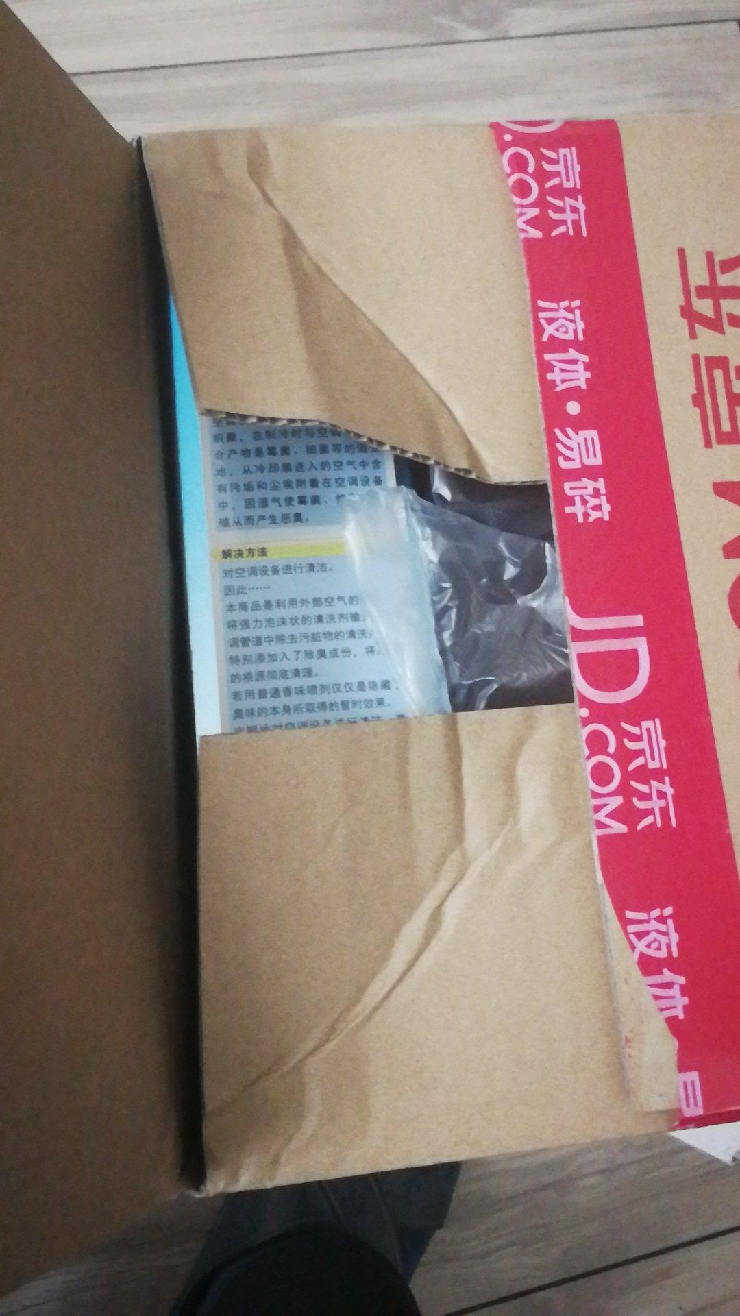 asics gel lyte kith 00210583 discountonlinestore