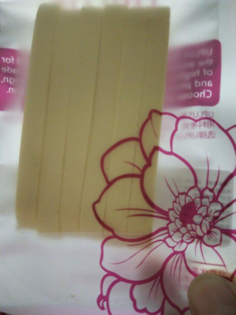 purple and white air jordan 10 00953703 discountonlinestore