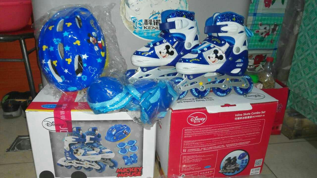 cheap air jordan for sale 00296169 for-cheap