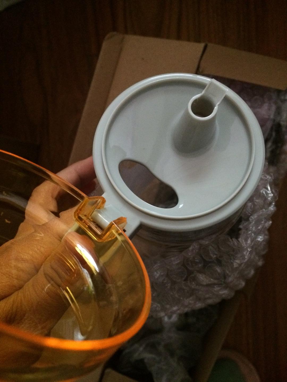 air jordan 11 cool grey for sale 00135186 discountonlinestore