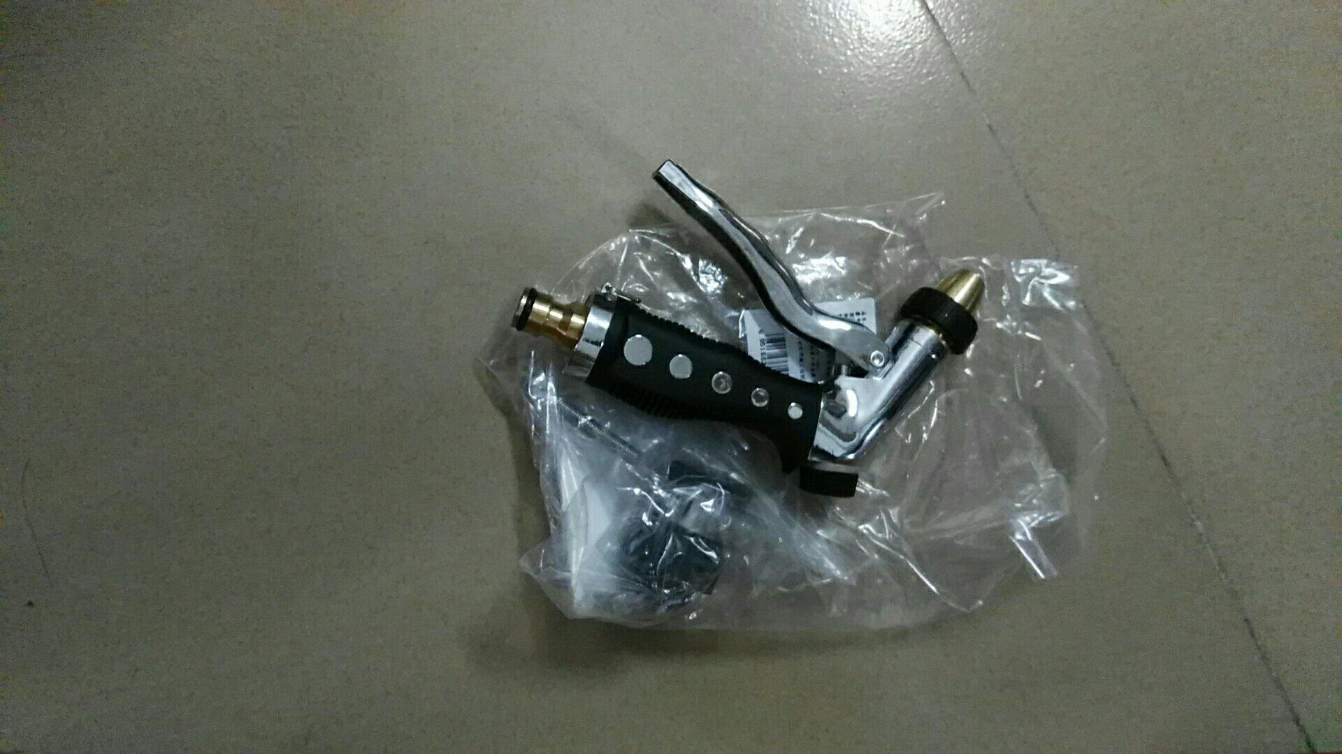 air free 7.0 trainer gains 00294132 replica