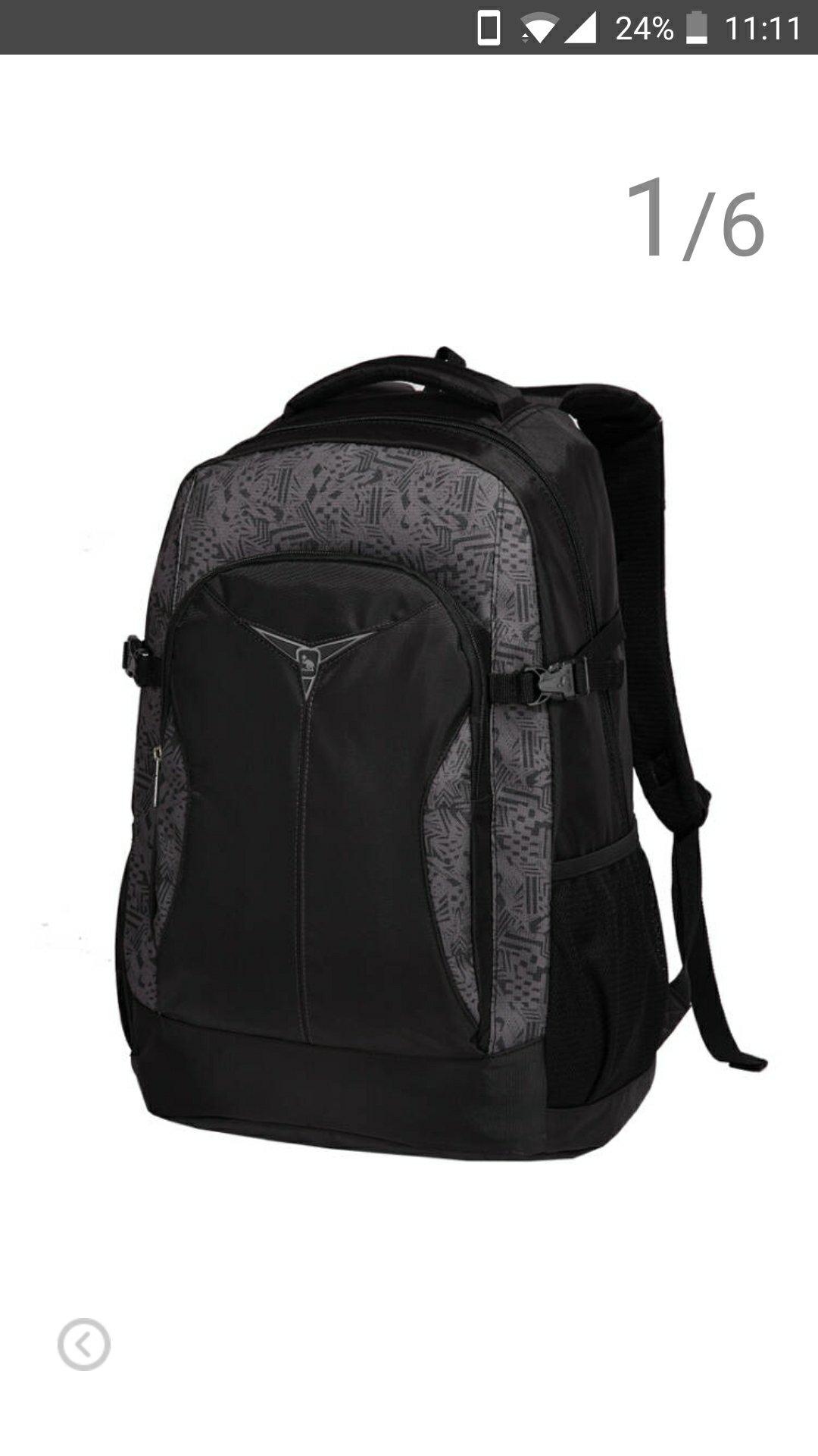 balenciaga town bag 00930267 onsale