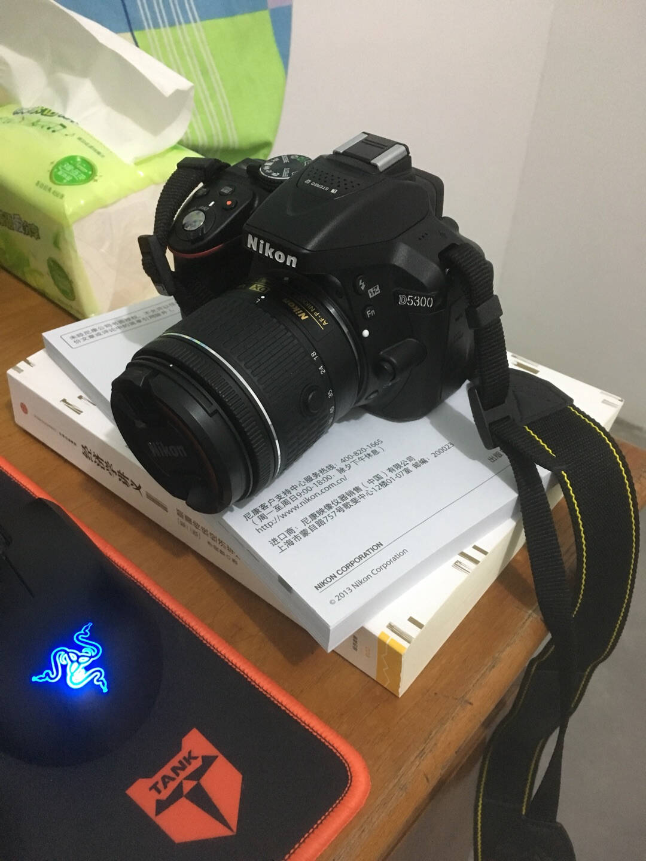 JJC适用尼康Z24-50f/4-6.3遮光罩52mm镜头z5z6z7z6二代z7IIz62z72微单相机配件