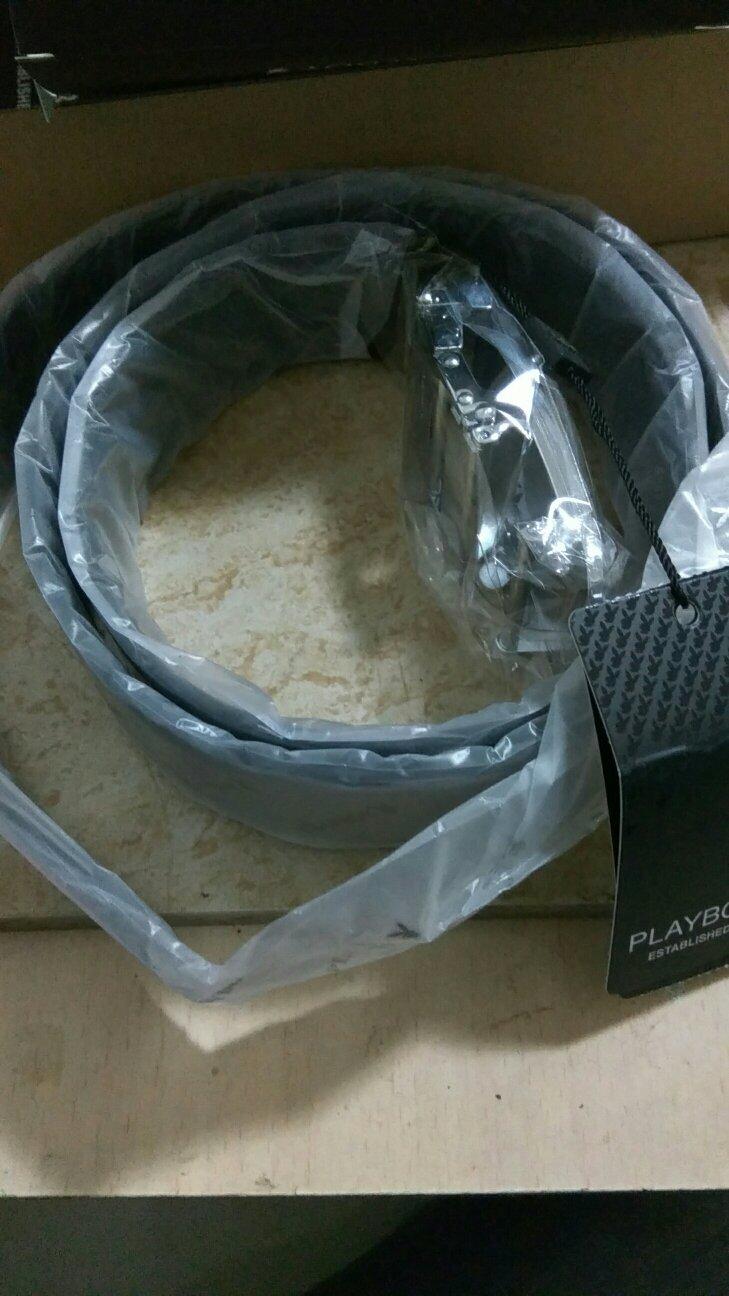 black pink air max reviews 00213439 discountonlinestore