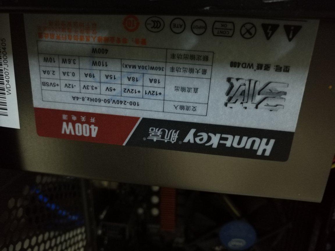 air max 95 mens black 00240401 online