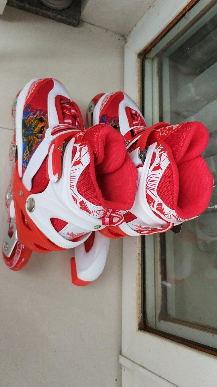 custom wedding shoes nyc 00277393 shop