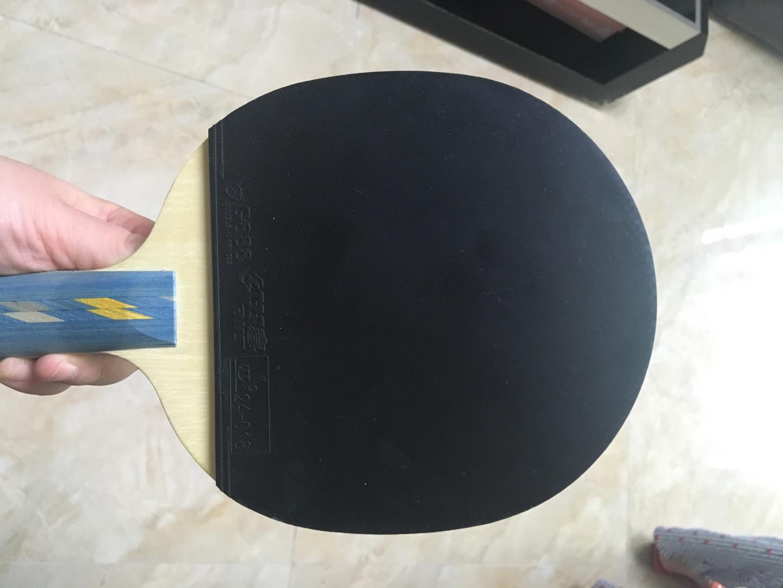 balenciaga bag price 00258079 onlinestore
