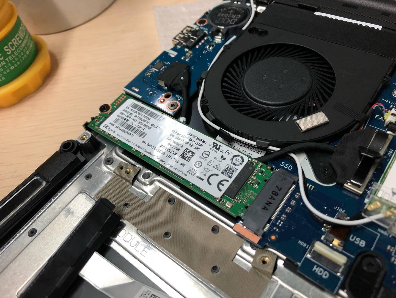希捷(Seagate)笔记本硬盘1TB128MB5400转SATA3.02.5英寸机械电脑希捷酷鱼ST1000LM048