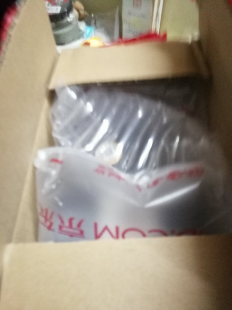 cheap air max 90 black 0099873 for-cheap