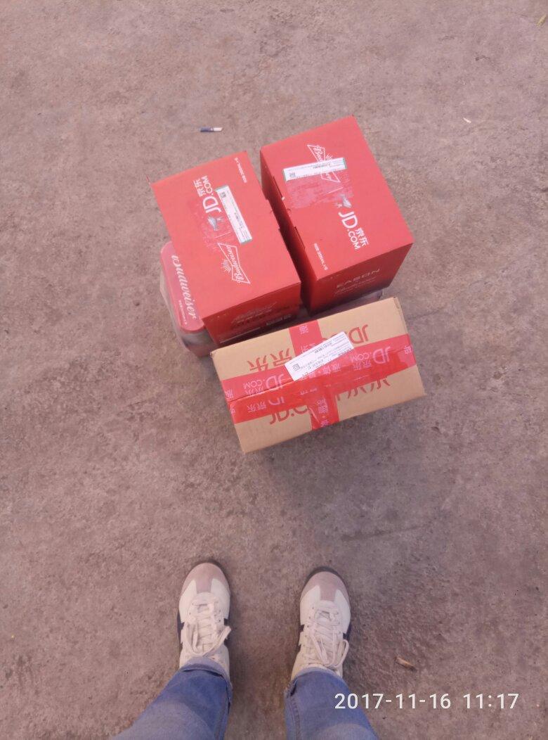 bridal shoes sandals flats 00286659 buy