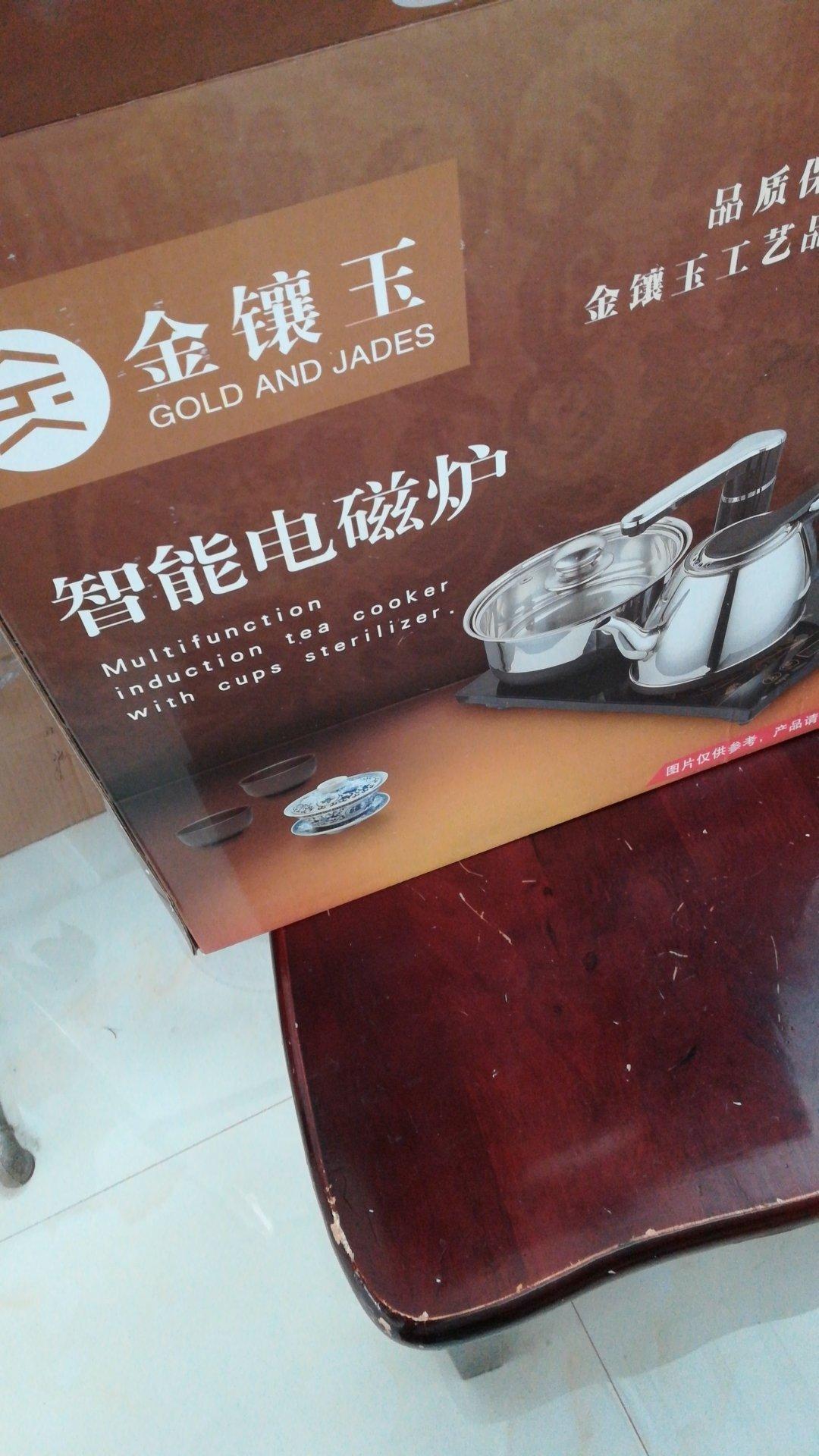 balenciaga motor bag 00249942 discount