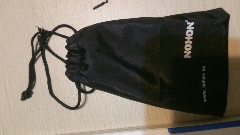 nike running shorts dri fit built in womens 00291137 sale