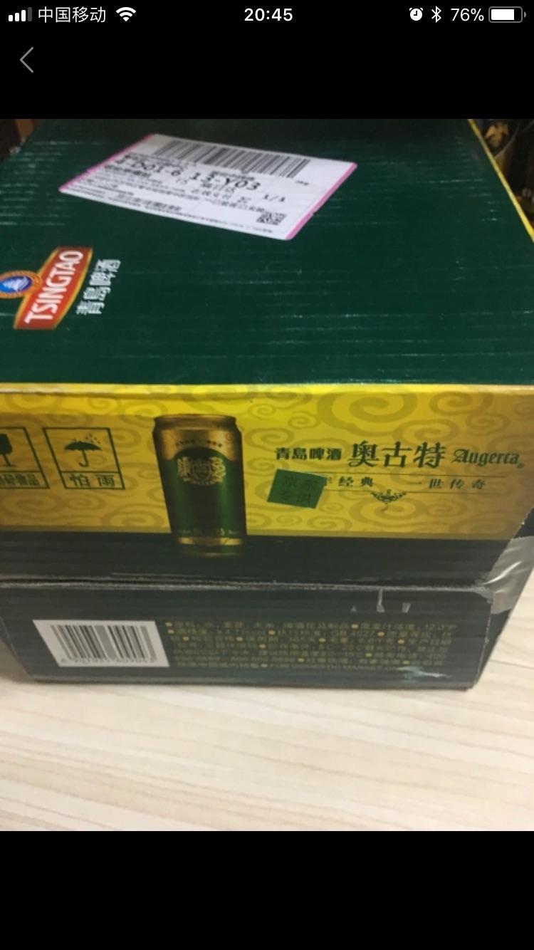 shox navina si-womens 00945497 cheaponsale
