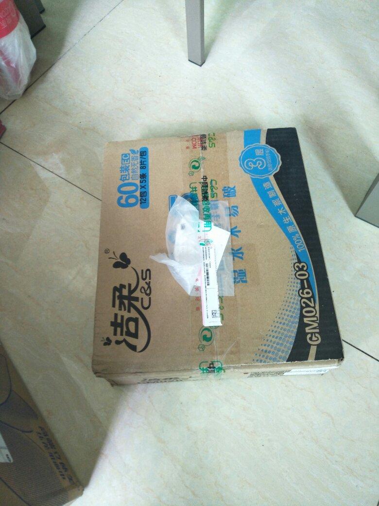 air jordan 6 doernbecher release date 00266662 store