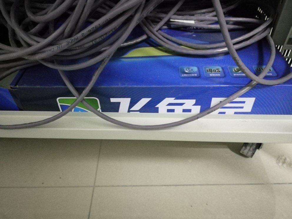 onitsuka tiger mexico 66 dx 009102509 cheapestonline