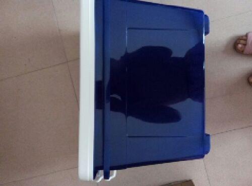 women\\u0027s flyknit lunar 1+ sport turquoise/black 00997133 bags