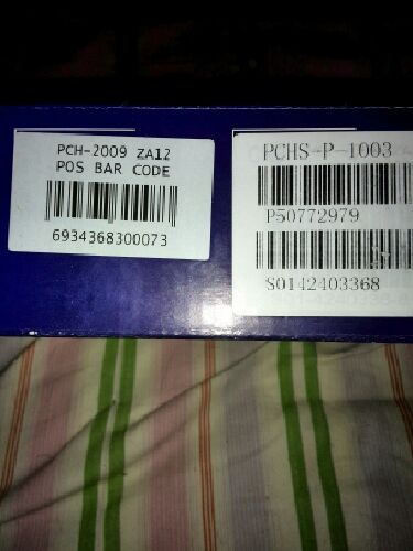 sportswear catalog request reviews 00235675 fake