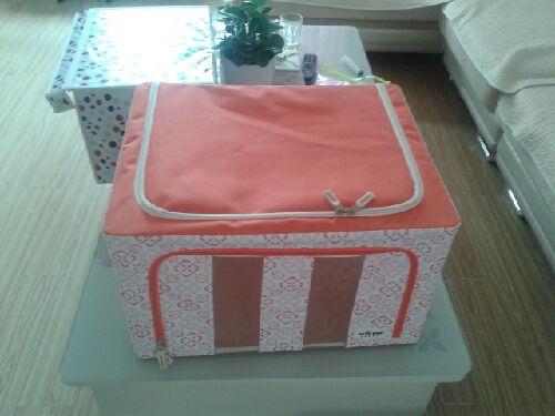 handbag shopping 00246794 onsale