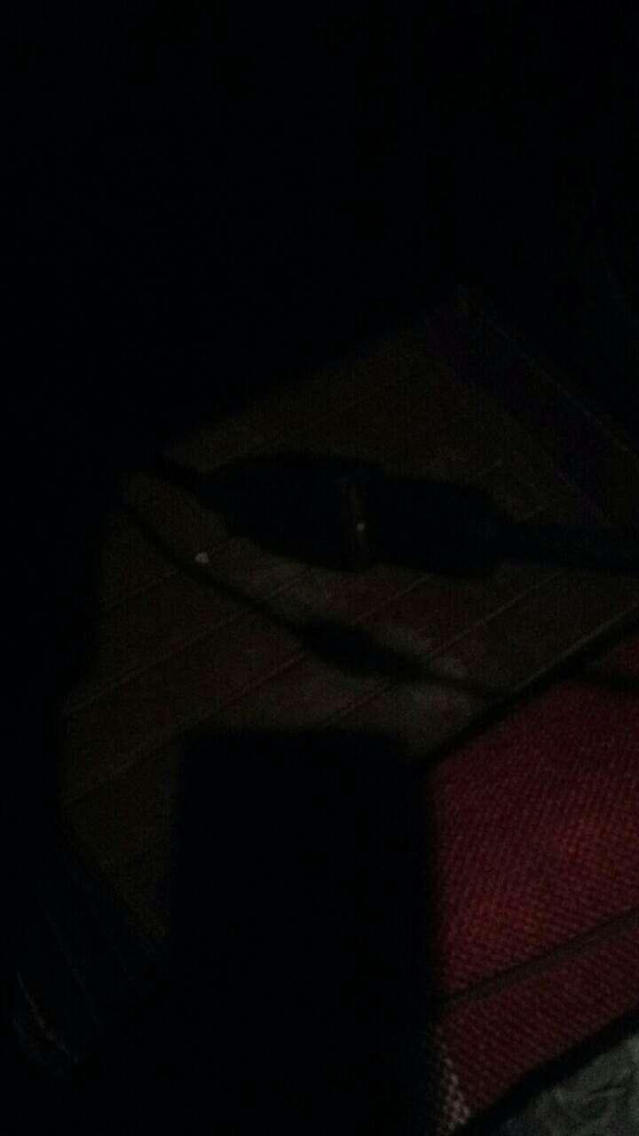 outlet sports shoes on ledbetter 00275734 men