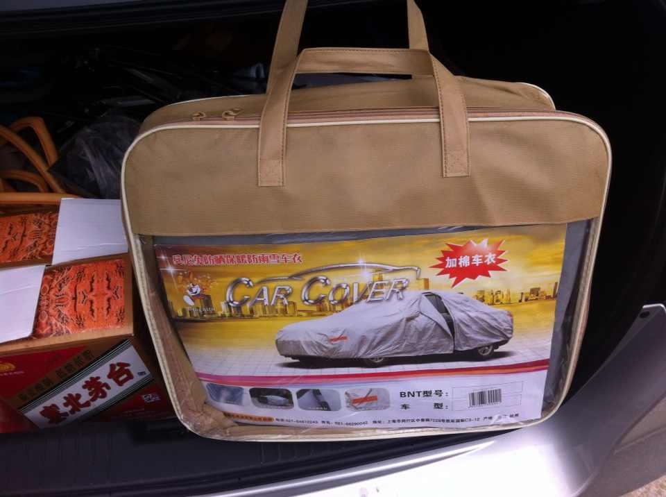 free v2 running shoes 00286368 buy
