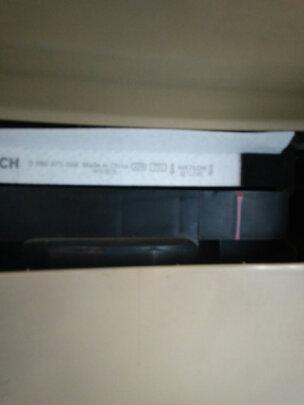 black pink air max 00999118 men