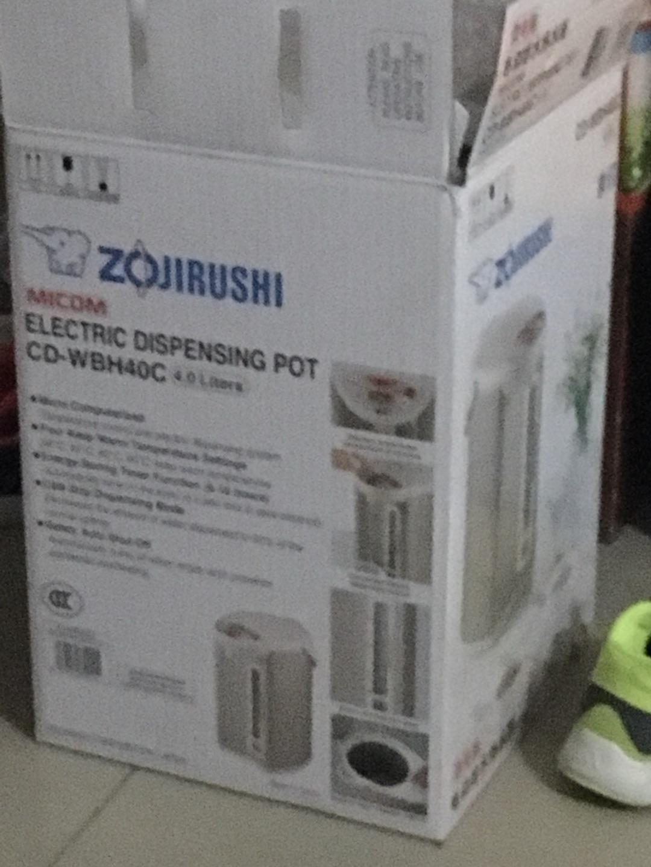 zip top tote 00241601 wholesale
