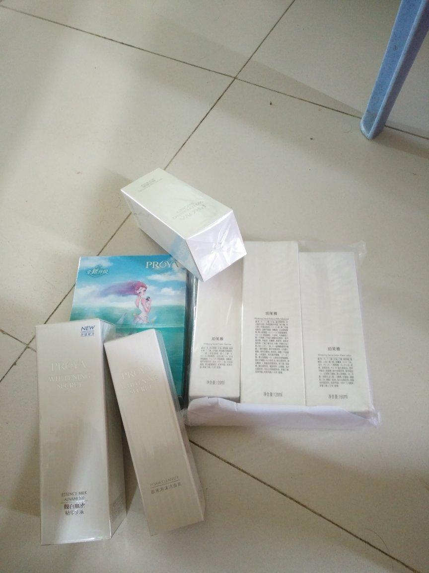 musique iv black white 00931987 buy