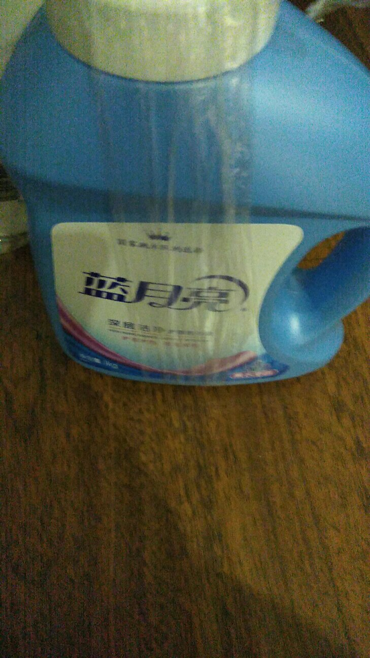 blue suede shoes flats 00954820 onlinestore