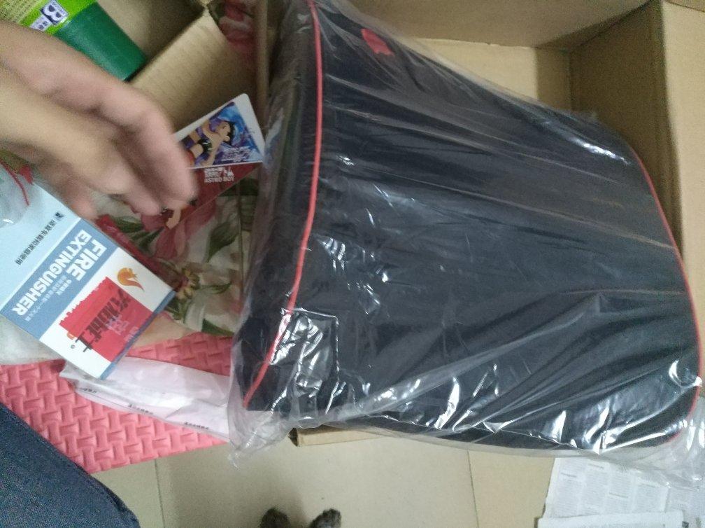 coach handbags online store 00242773 cheapestonline