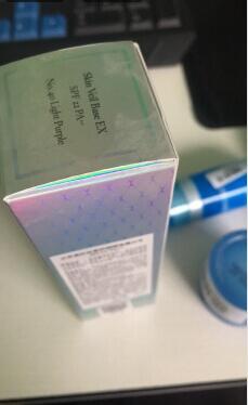 asics gel 1160 duomax 00252791 bags