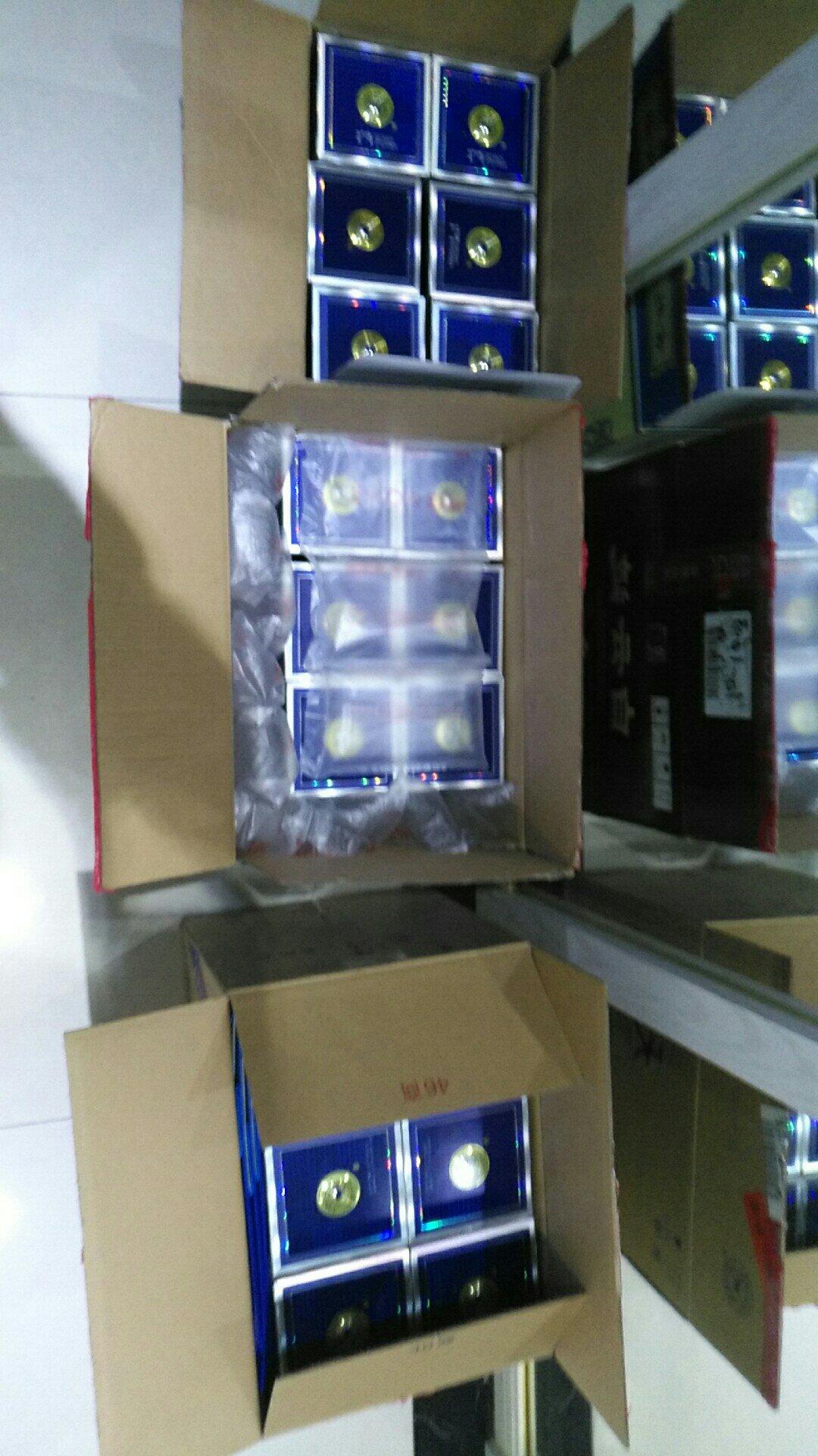 yebhi online shopping shoes sports adidas puma reebok 00234193 cheap