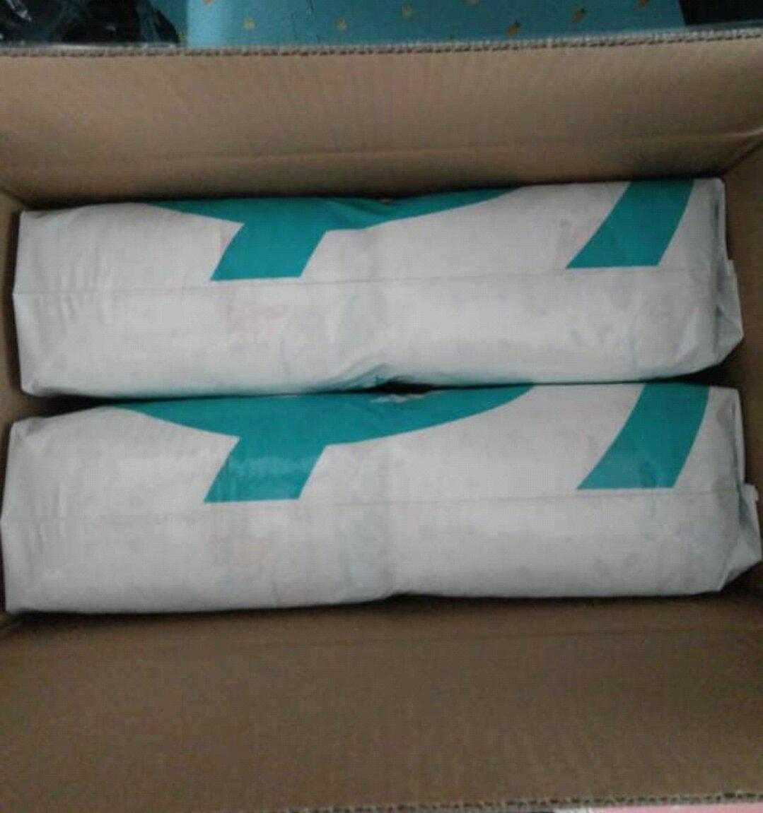 air jordan 3 white and blue 00215894 discountonlinestore
