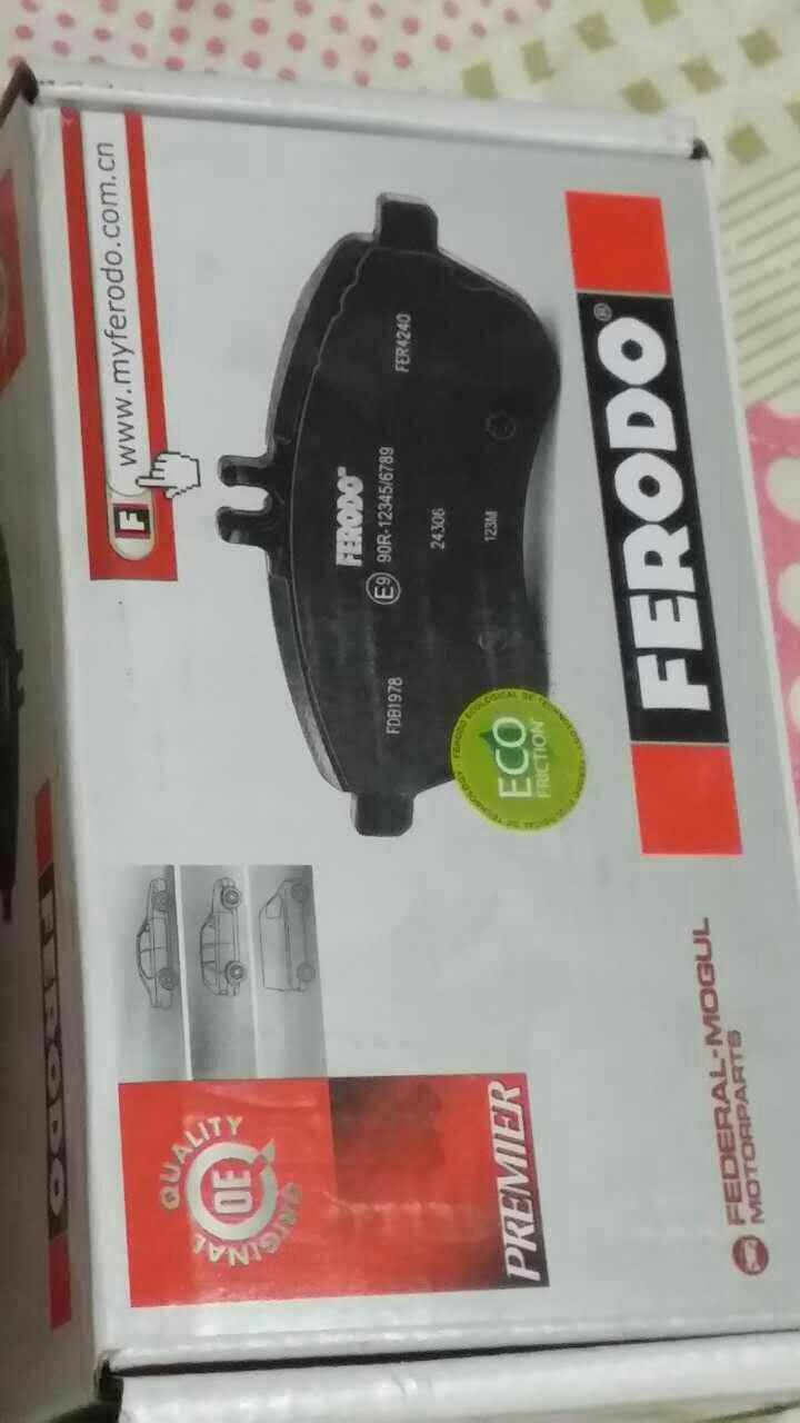cheap soccer equipment ireland 00230336 online